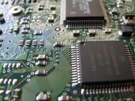 computer_board2-t2