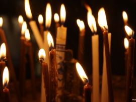 candles_burning-t2