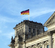 What to keep in mind when visiting Germany, a free Ebook