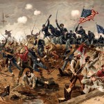 American Culture: The American Civil War