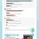 How Social Media Is Changing Education [INFOGRAPHIC]