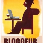 Why Blogging Is The Best Way To Boost Your Brand Or Business