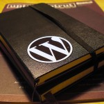 Three Quick Ways To Turn Wordpress Into An Awesome Website Builder