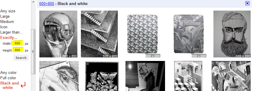kindle screensavers on google images