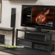 Free Media Center Solutions For Sofa Browsing
