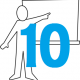 10 Steps To Your Online Teaching Website