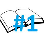 How To Create Ebooks With Open Source Software: #1 Manuscript Styles
