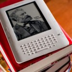 Learn German On Kindle With Free Books