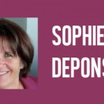 Sophie dePons: Education has to be Revived With New Trends