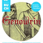 Of Swords & Dungeons: An Interactive Gamebook For German Learners