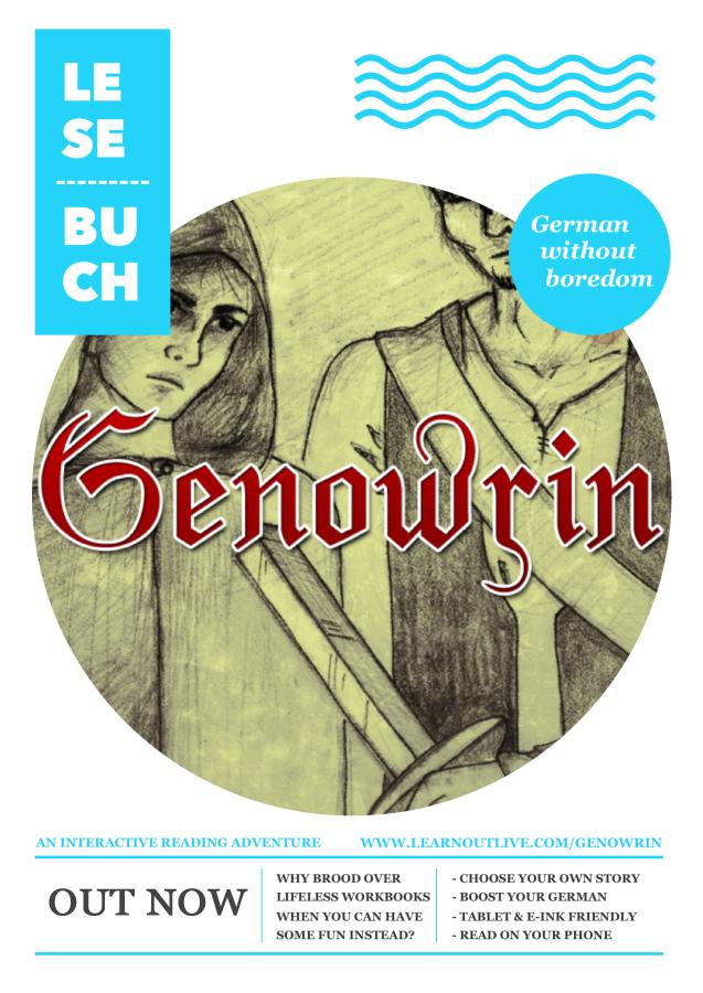 visit http://learnoutlive.com/genowrin