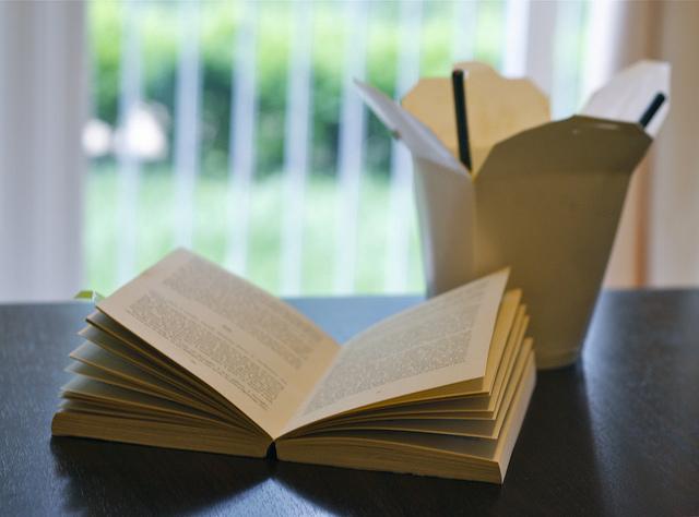 paper-book