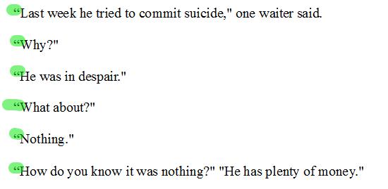 hemmingway-quotes