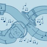 Learn a Language With Music: Boost Your Memory & Connect The Dots