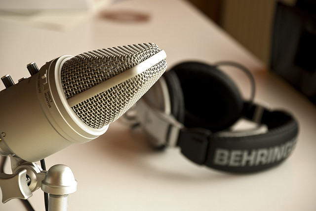 podcasting-image-by-brainblogger-via-flickr-creativecommons