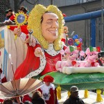 9 Things You Should Know About Cologne's Carnival