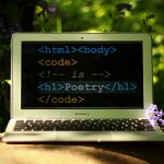 3 Ways To Start Learning How To Code
