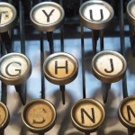 How To Become A Better Writer By Finding Creativity Within Constraints