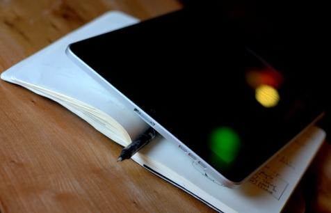 neosoar ebooks for ipad