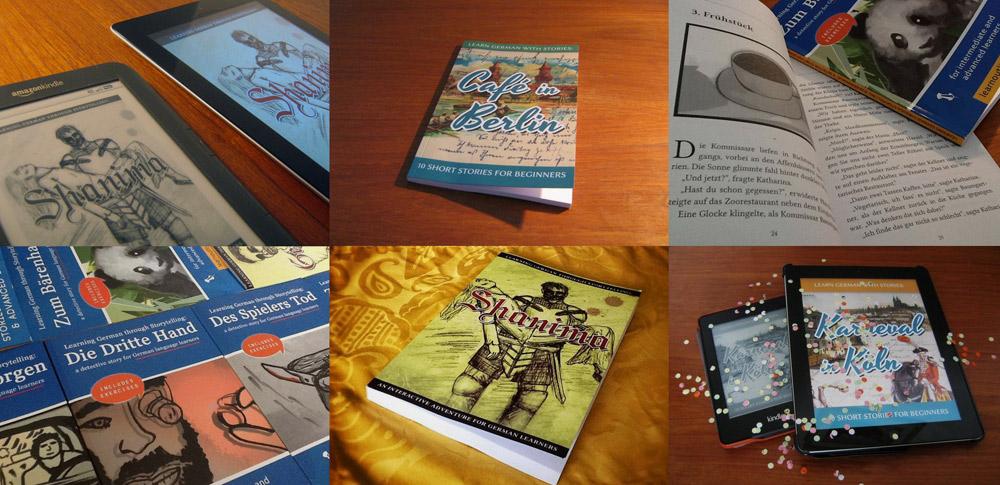 learnoutlive_books