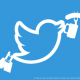 14 Twitter Feeds For German Learners