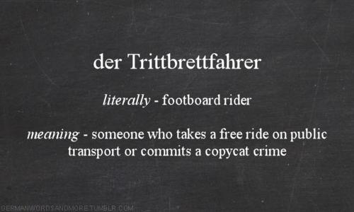 http://germanwordsandmore.tumblr.com/post/21535992977
