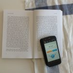 3 Ways to Use Smartphones To Learn Foreign Languages By Reading Books