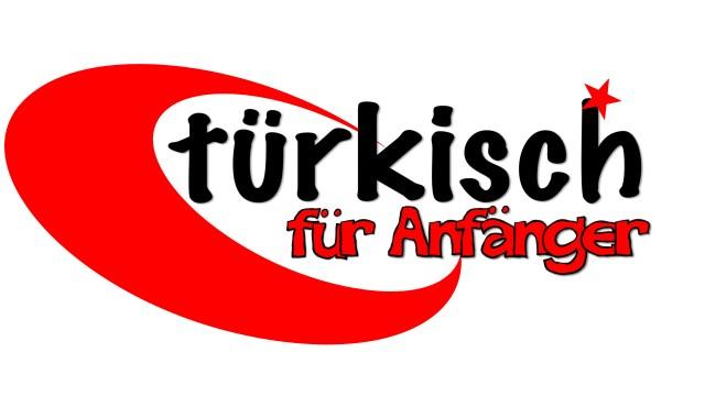 tuerkisch-fuer-anfaenger