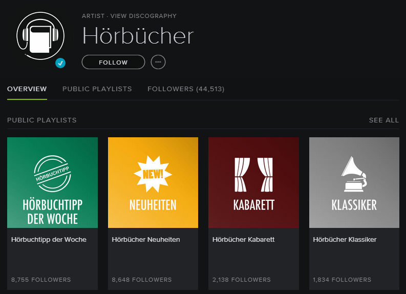 spotify-german-audiobooks