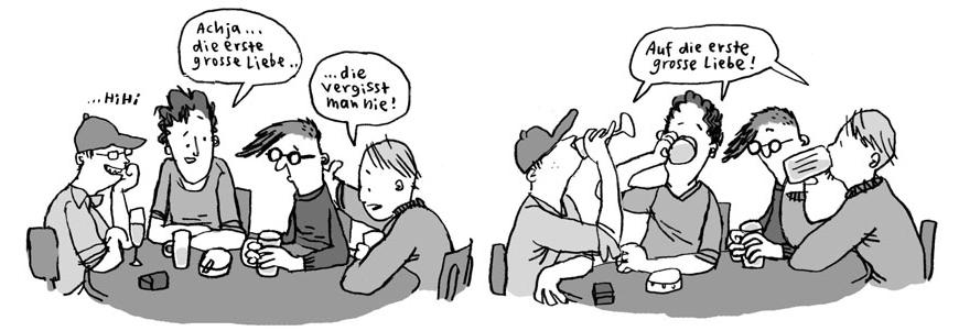 freunde_bleiben_graphic_novel