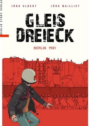 german_graphic_novel5
