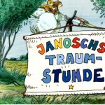 12 German Cartoon Series For German Learners (Not just for Kids!)