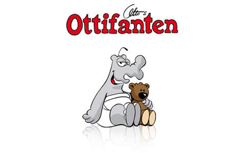 ottifanten_cartoon