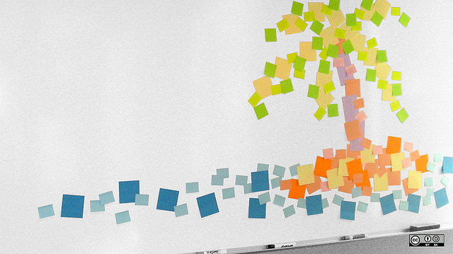 img via flickr by opensource.com