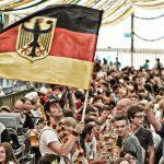 10 Strange German Laws (Fact vs. Fiction)