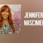"Jennifer Nascimento: ""Forget those boring textbooks!"""