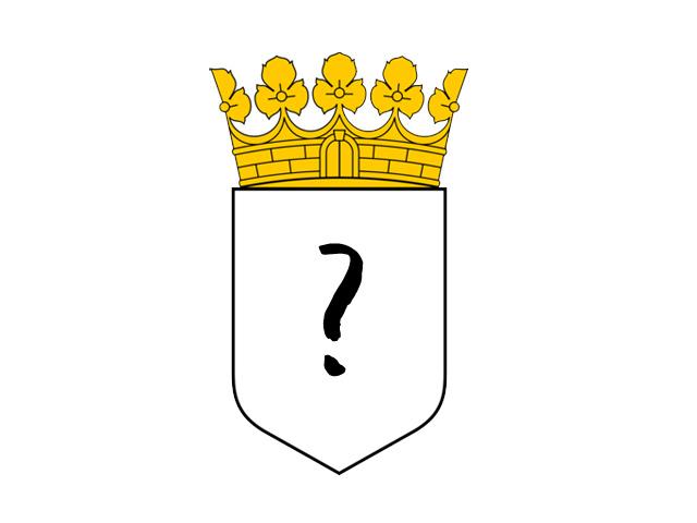 berlin-coat-of-arms