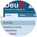 deuD-german-worksheets