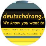 deutschdrang-german-workshe