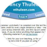 nthuleen-german-worksheets