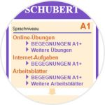 schubert-german-worksheets