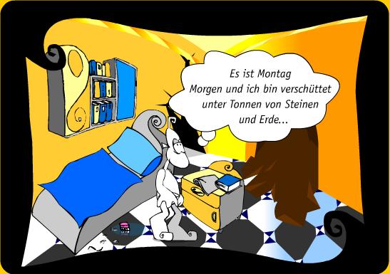german-point-click-adventure