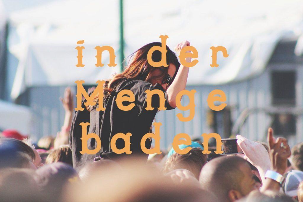 german_idioms_3