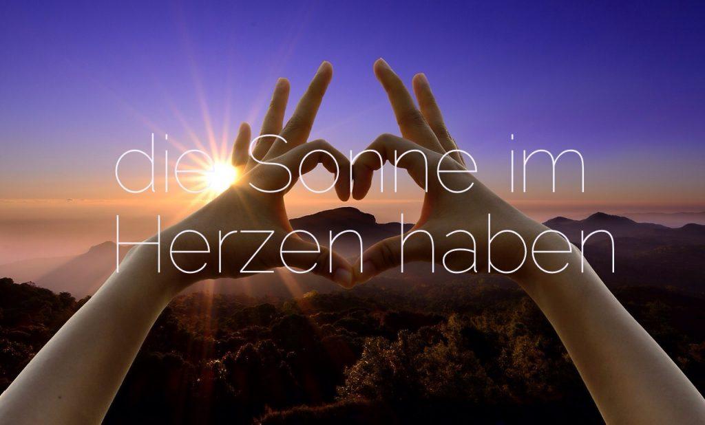 german_idioms_7