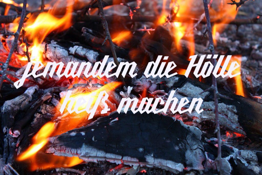 german_idioms_8
