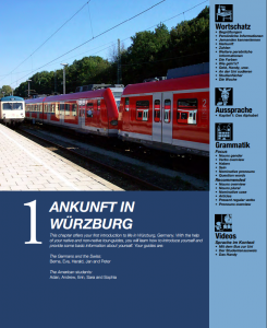 Basic German A Grammar And Workbook Pdf